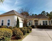 5604 Leatherleaf Dr., North Myrtle Beach image