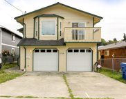 1726 25th Ave S, Seattle image