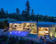1049 Loma Vista Drive, Beverly Hills image