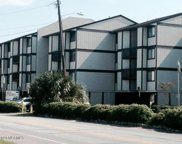 1311 S Lake Park Boulevard Unit #41b, Carolina Beach image