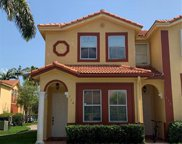 5420 Nw 107th Ave Unit #314, Doral image