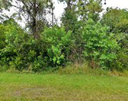 5340 NW Conley Drive, Port Saint Lucie image