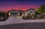 2030 W Tallgrass Trail, Phoenix image