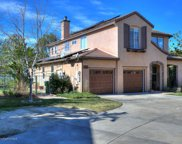 7461 Chanteclair Court, Tujunga image
