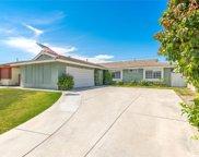 6051     Kimberly Drive, Huntington Beach image