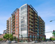 1201 West Adams Street Unit 405, Chicago image