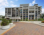 6 Belleview Boulevard Unit 208, Clearwater image