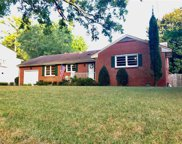 409 Old Drive, South Chesapeake image