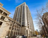 1335 S Prairie Avenue Unit #1806, Chicago image