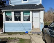202 E Greenfield Ave, Pleasantville image