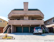 183 Date ave #2 Unit #2, Imperial Beach image