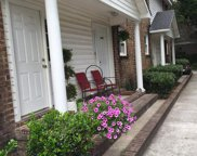516 34th Ave. N, Myrtle Beach image