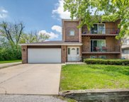 5846 Sunrise Avenue, Clarendon Hills image