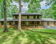 104 Hickory Lake  Ln, Goodview image