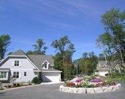 11023 Liberty Park Circle West, Sister Bay image
