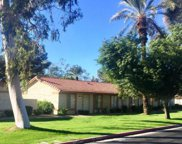 82075 Country Club Drive Unit 48, Indio image