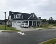 914 Mary Read Dr., North Myrtle Beach image