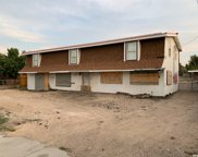 4945 W 3500  S, West Valley City image