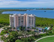 4811 Island Pond Ct Unit 805, Bonita Springs image