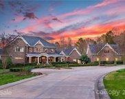 16959 Huntersville Concord  Road, Huntersville image