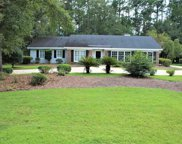 33 Capt Anthony White Ln., Georgetown image
