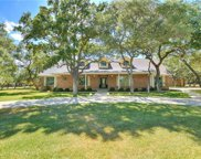 121 Post Oak Ln, Driftwood image