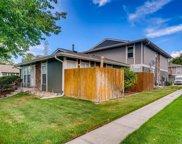 9901 E Evans Avenue Unit 21C, Denver image