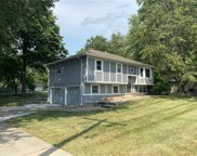 202 E Lucy Webb Road, Raymore image