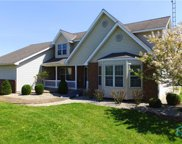 4343 Township Road 159, Tiffin image