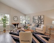3409 Pin Oak Ct, San Jose image