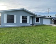 1375 Summerlin Drive, Clearwater image
