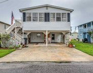 1974 Avocet Dr., Surfside Beach image