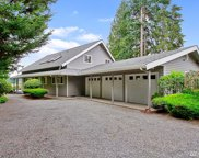 5415 W Tapps Dr E, Lake Tapps image