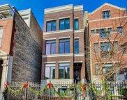 1154 W Wrightwood Avenue Unit #1, Chicago image