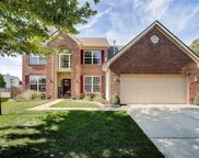 14116 Moate  Drive, Fishers image