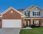 746 Breeders Cup Drive, Whitsett image