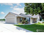 3037 Antelope Rd, Fort Collins image