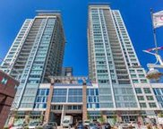 908 Quayside Drive Unit 2507, New Westminster image