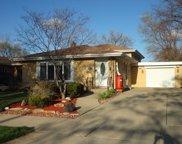 9833 S Kolmar Avenue, Oak Lawn image