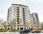 170 W 1st Street Unit 203, North Vancouver image