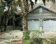 8729 Pinion Drive Drive, Lake Worth image