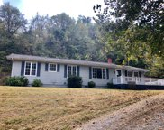 1021 Honey Lane, Sevierville image