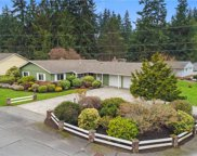 9720 241st Place SW, Edmonds image