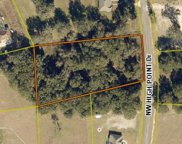 LOT30 NW HIGH POINT DRIVE, Lake City image