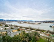 69 Jamieson Court Unit 1102, New Westminster image