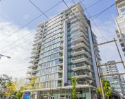 1783 Manitoba Street Unit 530, Vancouver image