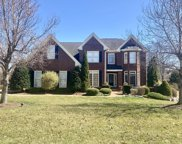 1582 Shining Ore Dr, Brentwood image