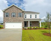 487 Pacific Commons Dr., Surfside Beach image