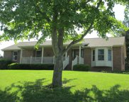 1901 Nicklaus Dr, Springfield image
