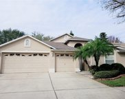 9726 Bay Colony Drive, Riverview image